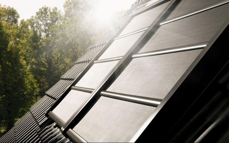 Wärmeschutz unterm Dach sollte man in der kühlen Jahreszeit in Angriff nehmen